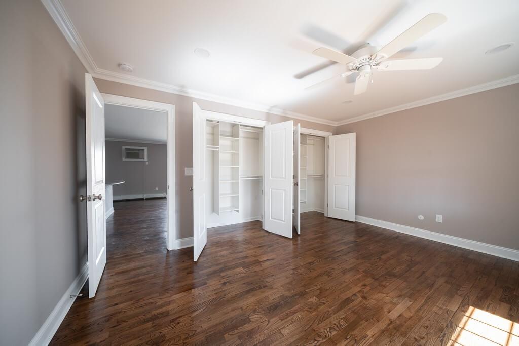 1 Bedroom Apartment Westwood NJ
